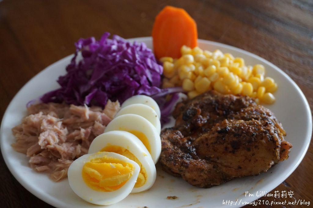 年菜推薦BBQ烤雞腿排豬肋排65J%5Cskitchen.JPG