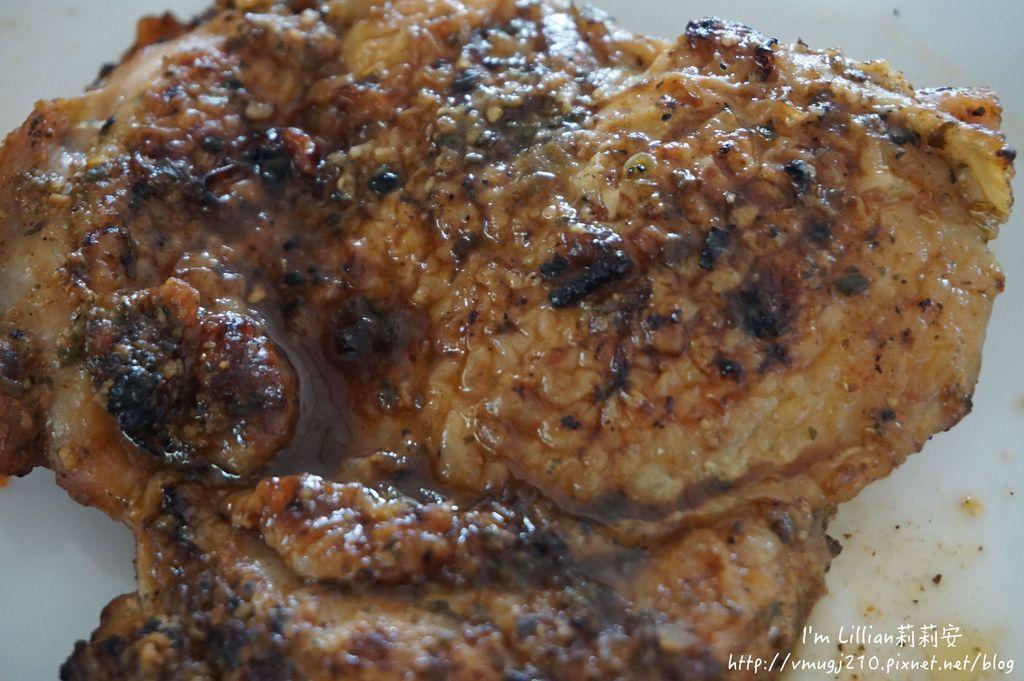 年菜推薦BBQ烤雞腿排豬肋排21J%5Cskitchen.JPG