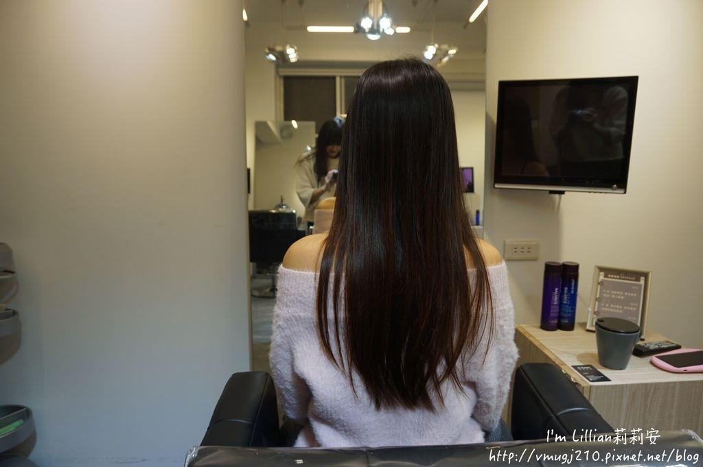 台北公館染髮推薦Hcolor髮廊23挑染剪髮.JPG