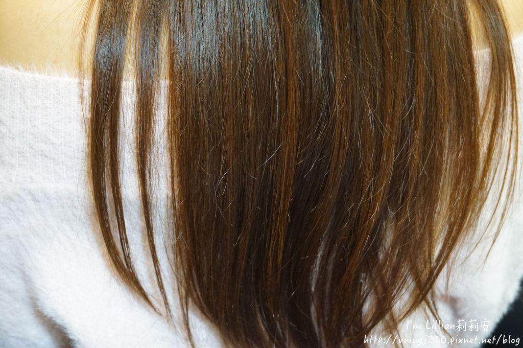 台北公館染髮推薦Hcolor髮廊25挑染剪髮.JPG