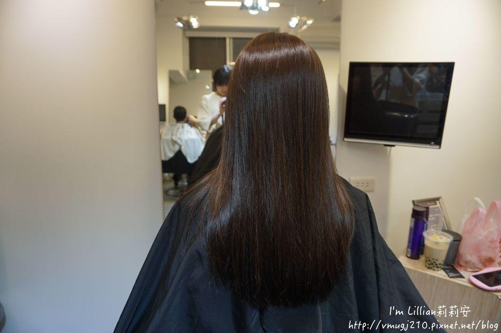 台北公館染髮推薦Hcolor髮廊92挑染剪髮.JPG