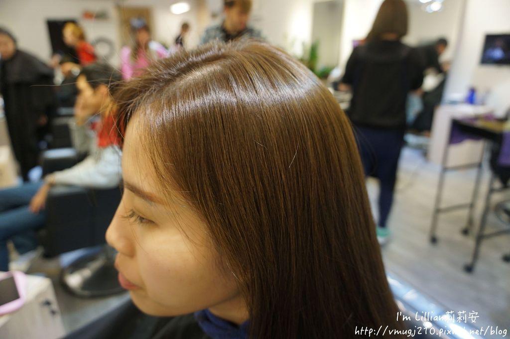 台北公館染髮推薦Hcolor髮廊96挑染剪髮.JPG
