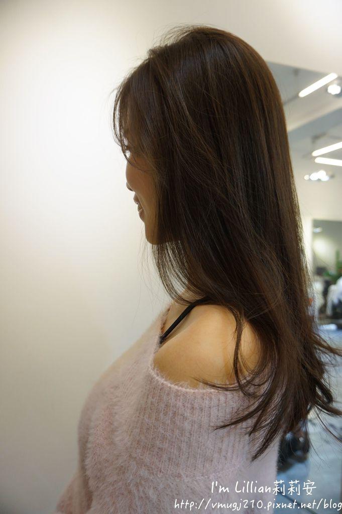 台北公館染髮推薦Hcolor髮廊146挑染剪髮.JPG