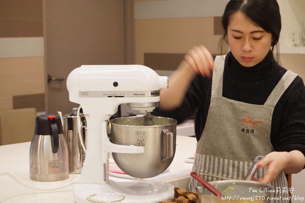 台北烘焙教室推薦 funcooking瘋食課66你知我知好學網 蛋糕捲食譜.JPG