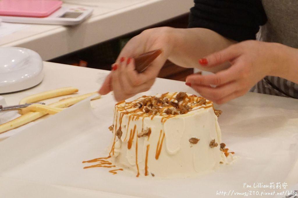 台北烘焙教室推薦 funcooking瘋食課82你知我知好學網 蛋糕捲食譜.JPG