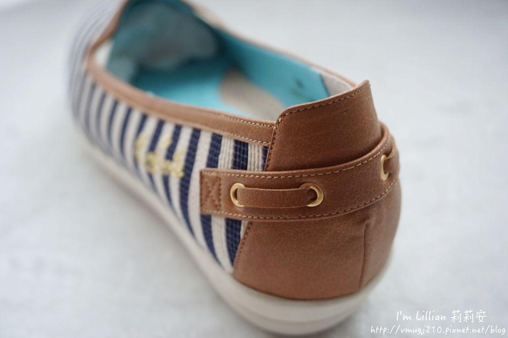 MIT台灣製造MONASMILE蒙娜微笑16娃娃鞋 休閒鞋 .JPG