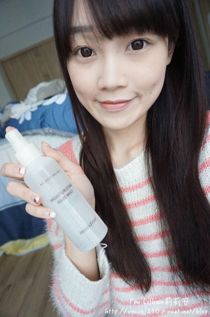 韓國美妝推薦innisfree241超潤色CC舒芙蕾粉餅 我的小棕瓶.JPG