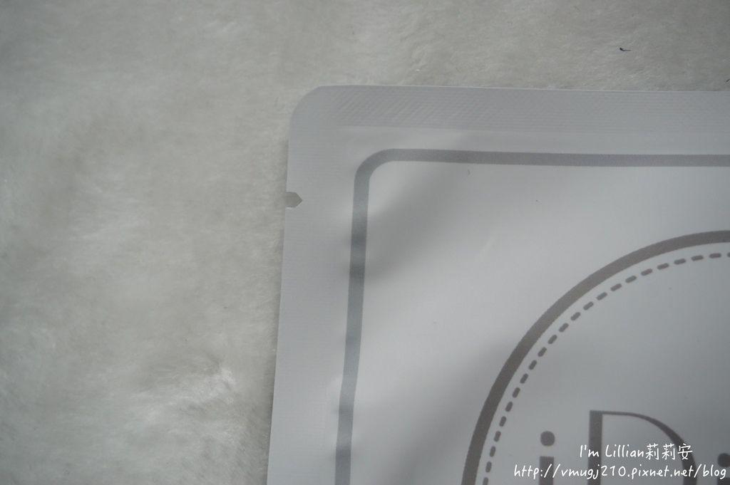 MITiRita 愛麗塔 極淨白透亮精華面膜102精華液 凍膜推薦.JPG