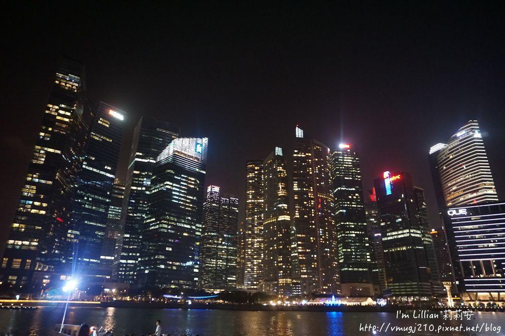 新加坡wifi機租借50漫遊吧 馬爾地夫網路.JPG