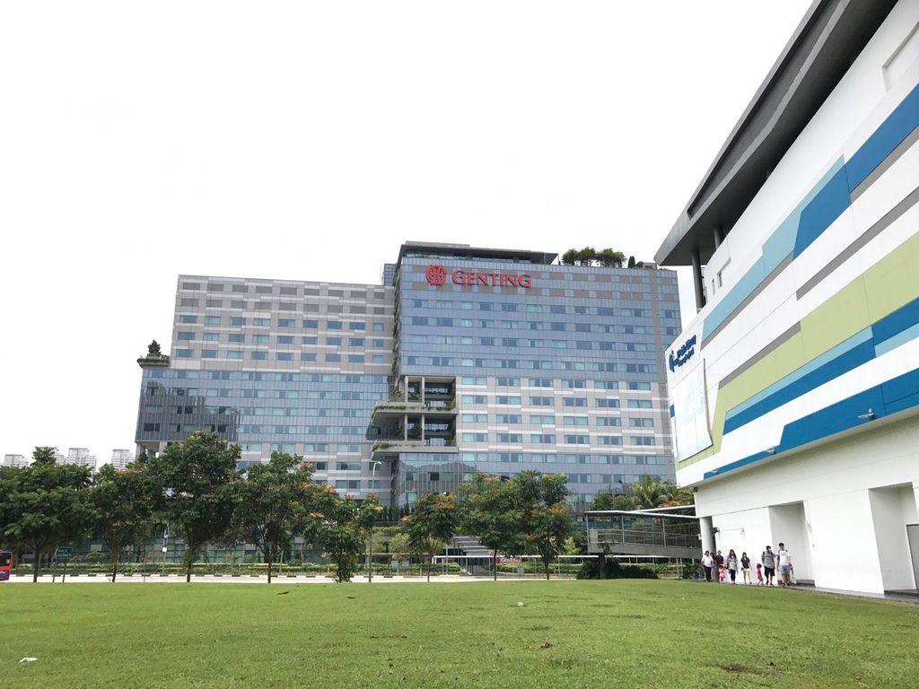 新加坡wifi機租借113漫遊吧 馬爾地夫網路.jpg