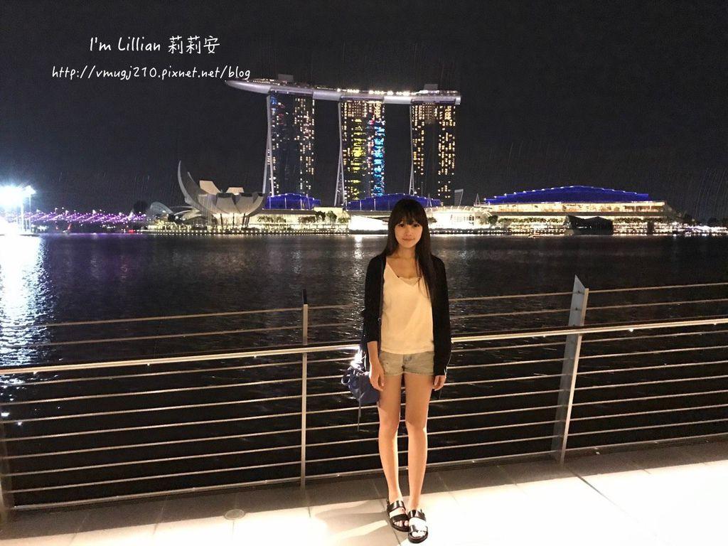 新加坡wifi機租借100漫遊吧 馬爾地夫網路.jpg