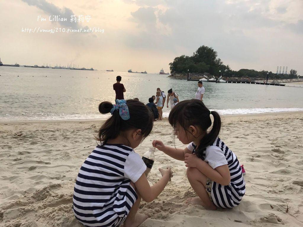 新加坡wifi機租借107漫遊吧 馬爾地夫網路.jpg
