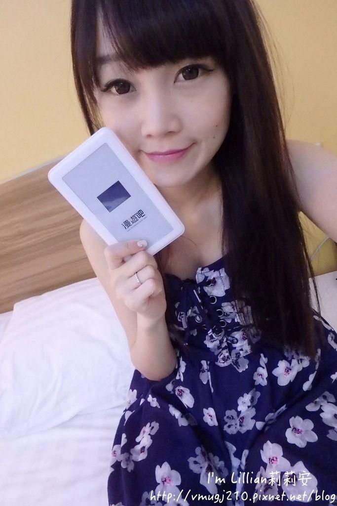 新加坡wifi機租借95漫遊吧 馬爾地夫網路.JPG