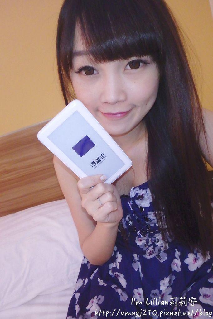 新加坡wifi機租借96漫遊吧 馬爾地夫網路.JPG