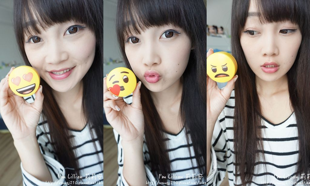 innisfree emoji表情蜜粉.jpg