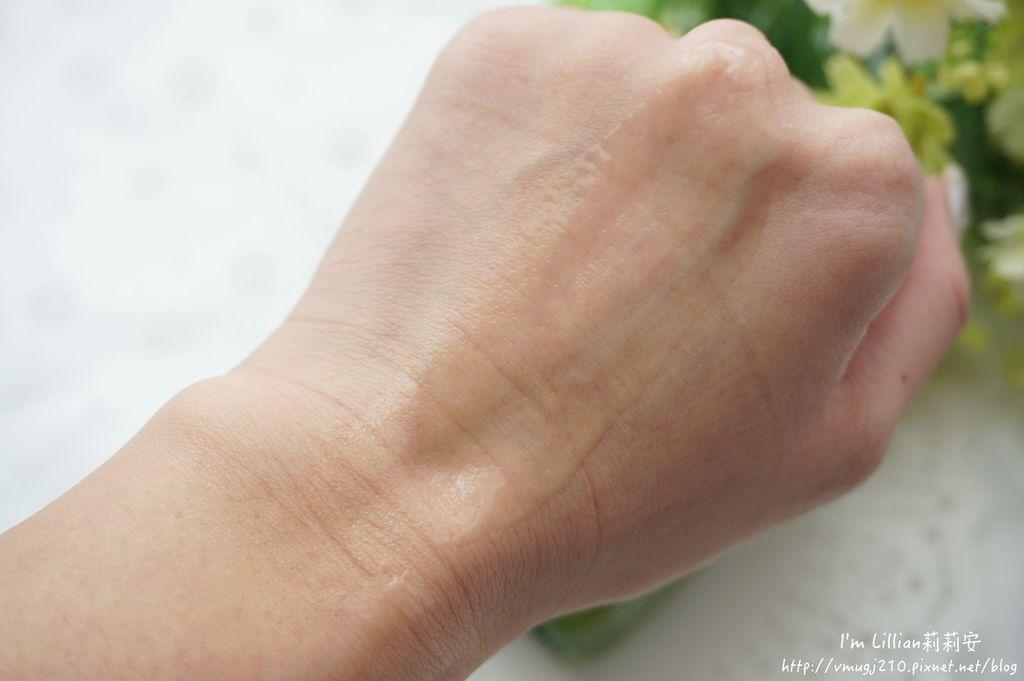 韓國保養必買推薦 innisfree綠茶保濕系列17精華液 洗面乳 乳霜.JPG