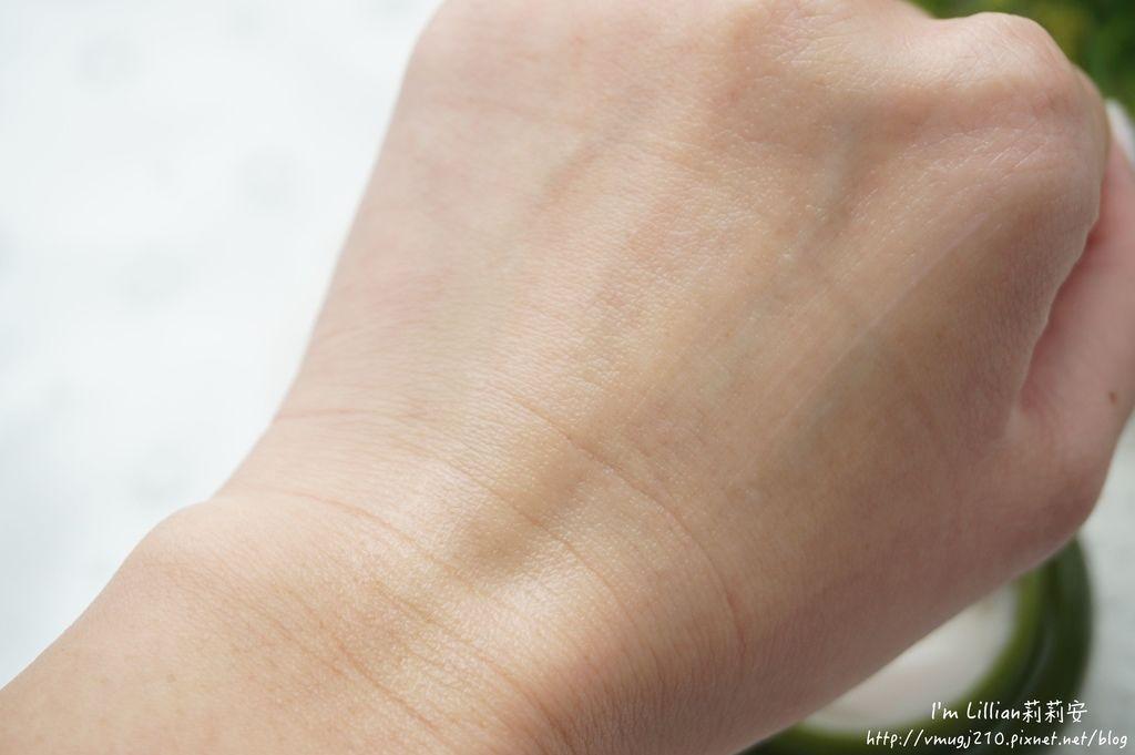 韓國保養必買推薦 innisfree綠茶保濕系列23精華液 洗面乳 乳霜.JPG