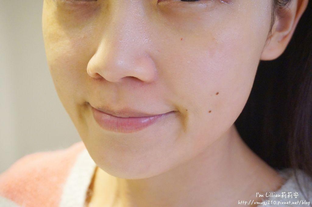 韓國保養必買推薦 innisfree綠茶保濕系列59精華液 洗面乳 乳霜.JPG
