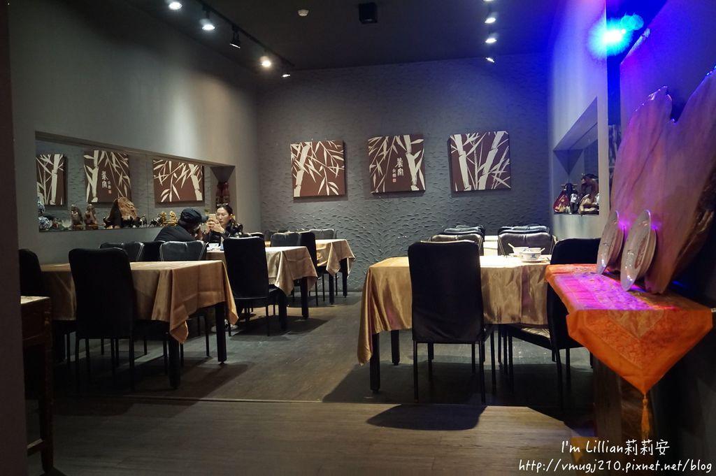 宜蘭無菜單料理推薦 冬山美食 饕家食藝18宜蘭美食餐廳 約會餐廳.JPG