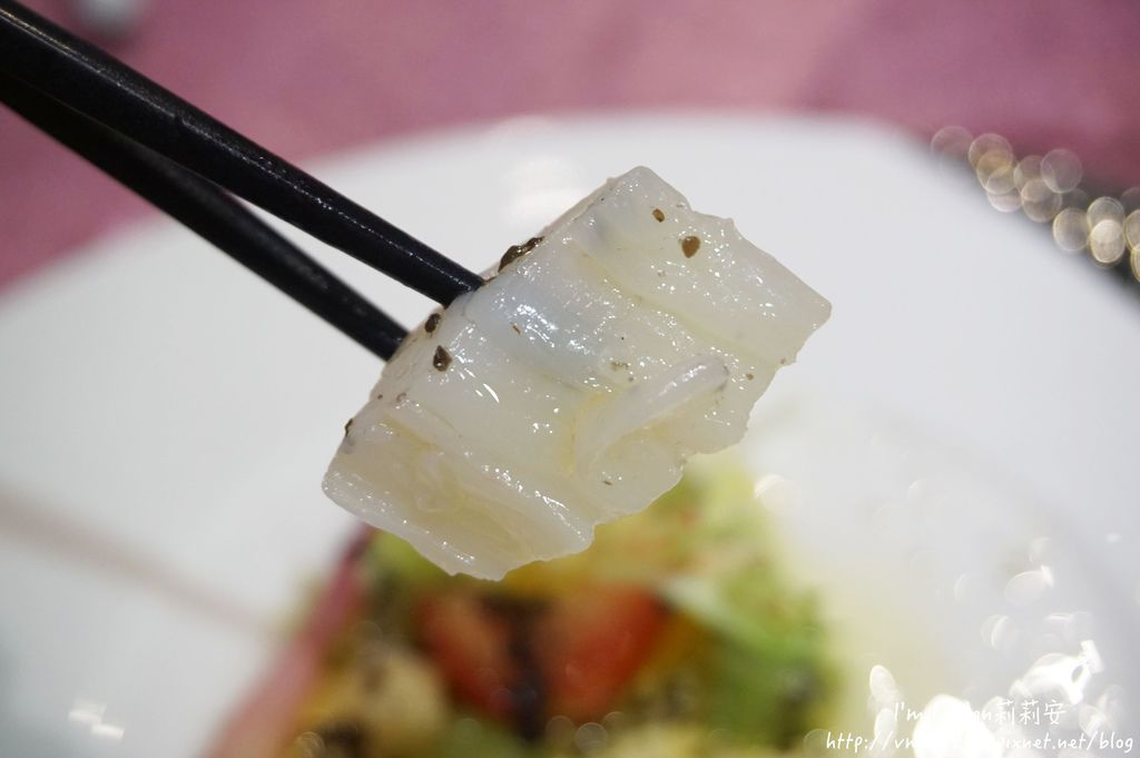 宜蘭無菜單料理推薦 冬山美食 饕家食藝35宜蘭美食餐廳 約會餐廳.JPG