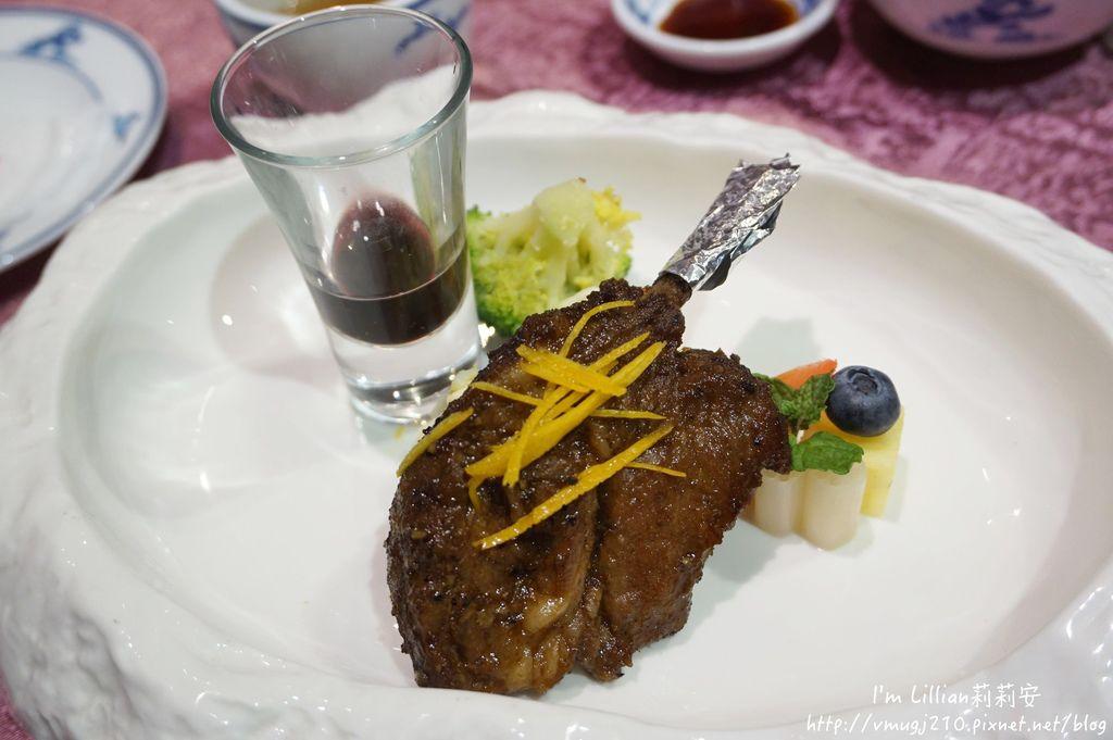 宜蘭無菜單料理推薦 冬山美食 饕家食藝121宜蘭美食餐廳 約會餐廳.JPG