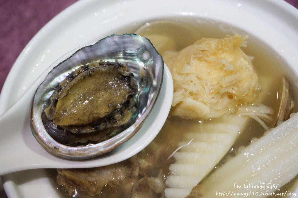 宜蘭無菜單料理推薦 冬山美食 饕家食藝158宜蘭美食餐廳 約會餐廳.JPG