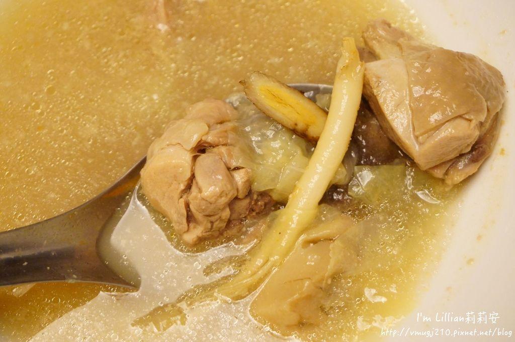 宅配美食 溯璞家品 加熱湯144快速上菜 加熱美食 .JPG