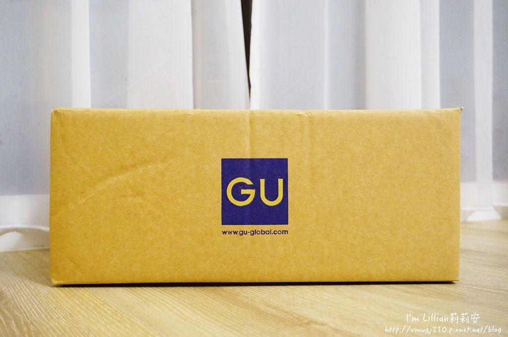日本必買 GU Uniqlp平價服飾02穿搭推薦.JPG
