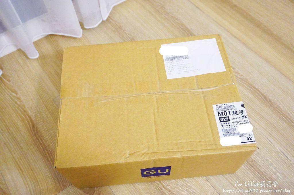 日本必買 GU Uniqlp平價服飾03穿搭推薦.JPG