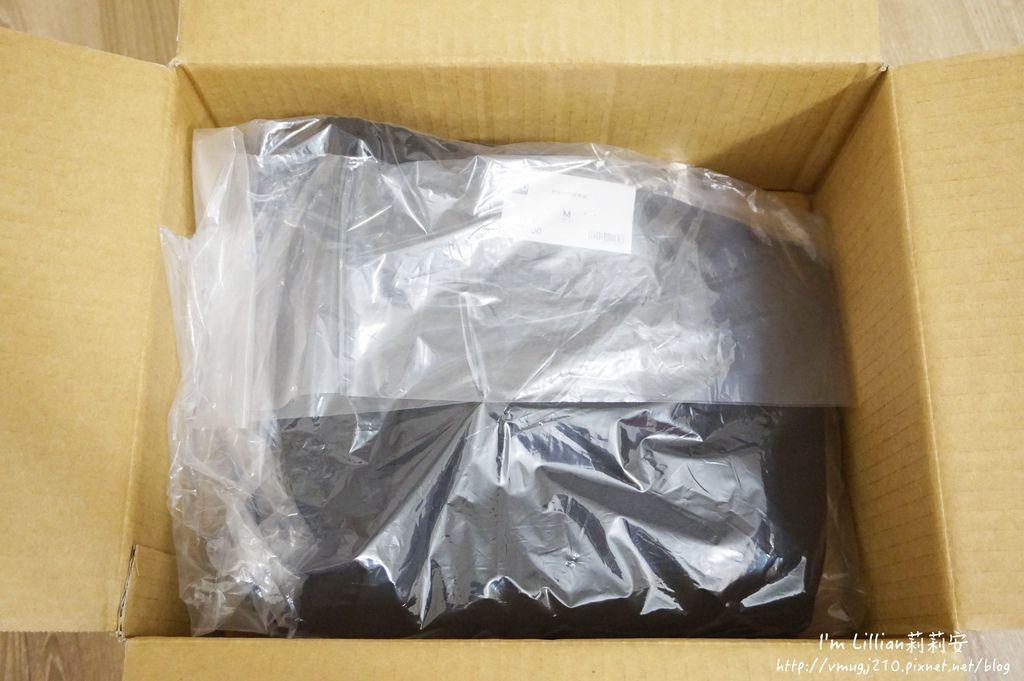 日本必買 GU Uniqlp平價服飾07穿搭推薦.JPG