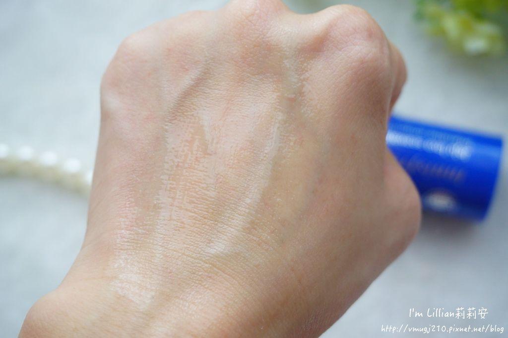 innisfree 濟州熔岩海洋水安瓶精華15鎮定舒緩肌膚.JPG