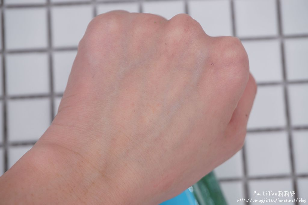 Xina Hana亮顏肌因精萃露157平價青春露推薦 保濕 抗老.JPG