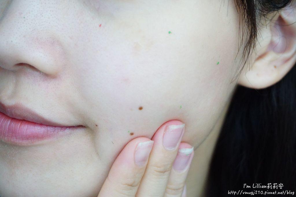 Xina Hana亮顏肌因精萃露106平價青春露推薦 保濕 抗老.JPG