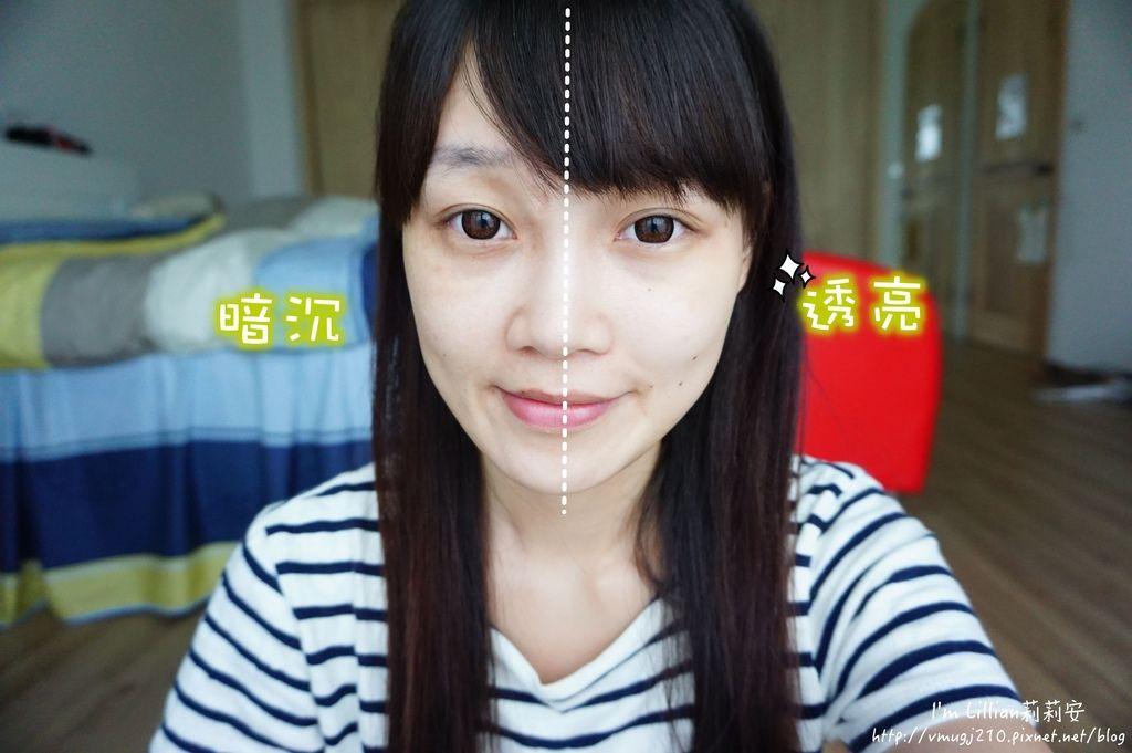 7Xina Hana亮顏肌因精萃露102平價青春露推薦 保濕 抗老.jpg