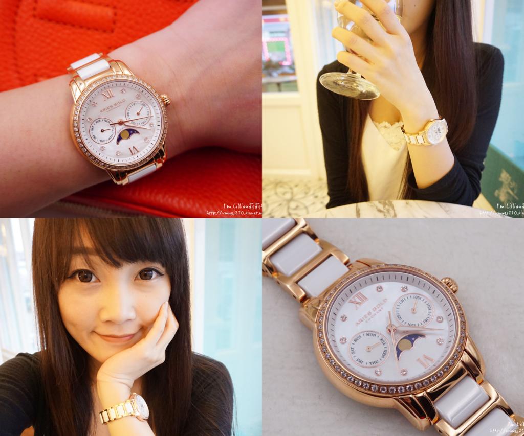 平價手錶推薦.png