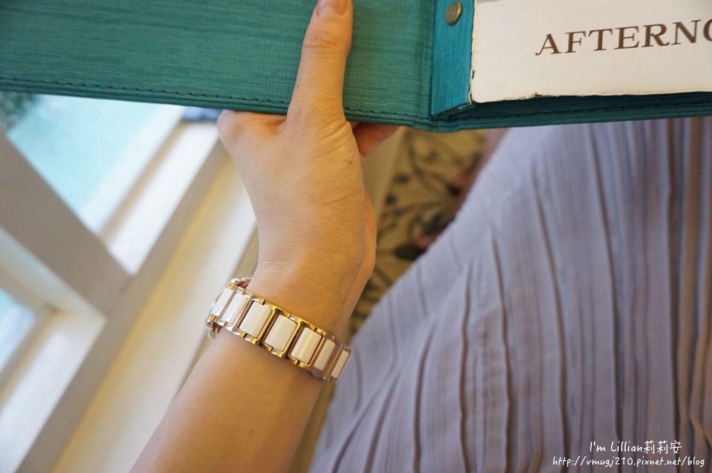 石英手錶推薦  施華洛世奇水鑽75Aries Gold LUNA 58010.JPG