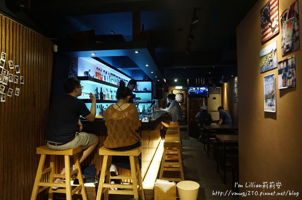 台北東區美食 串燒殿03串燒 燒烤餐廳.JPG