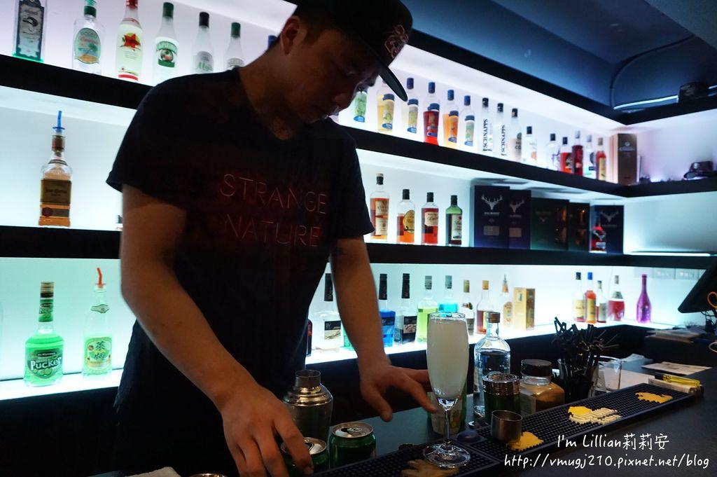 台北東區美食 串燒殿13串燒 燒烤餐廳.JPG