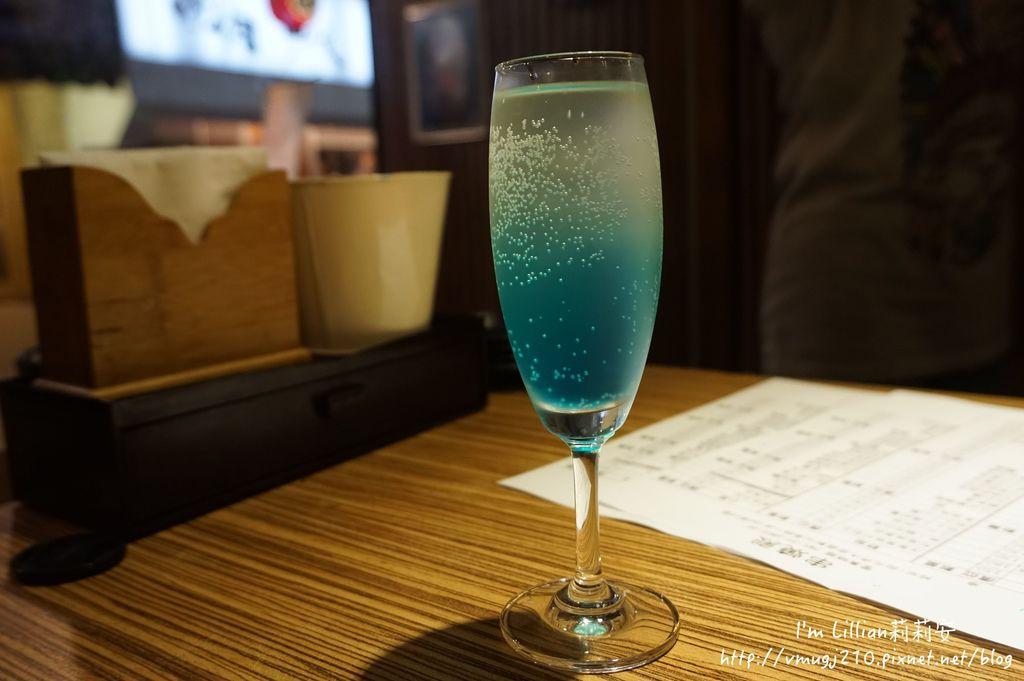 台北東區美食 串燒殿15串燒 燒烤餐廳.JPG