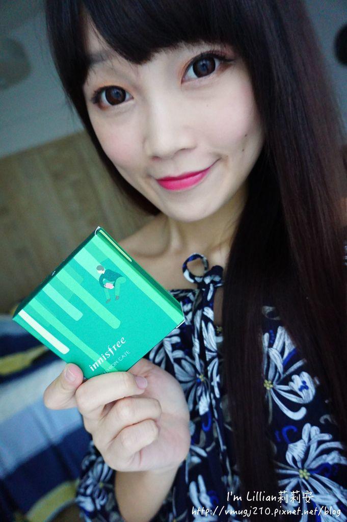 innisfree 綠茶保濕精華液98韓國保養推薦.JPG