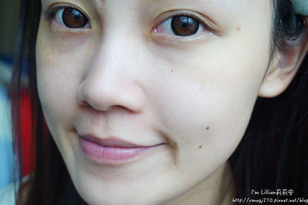 韓國泥膜推薦 Xina百變泥膜161敏感肌 美白面膜 .JPG