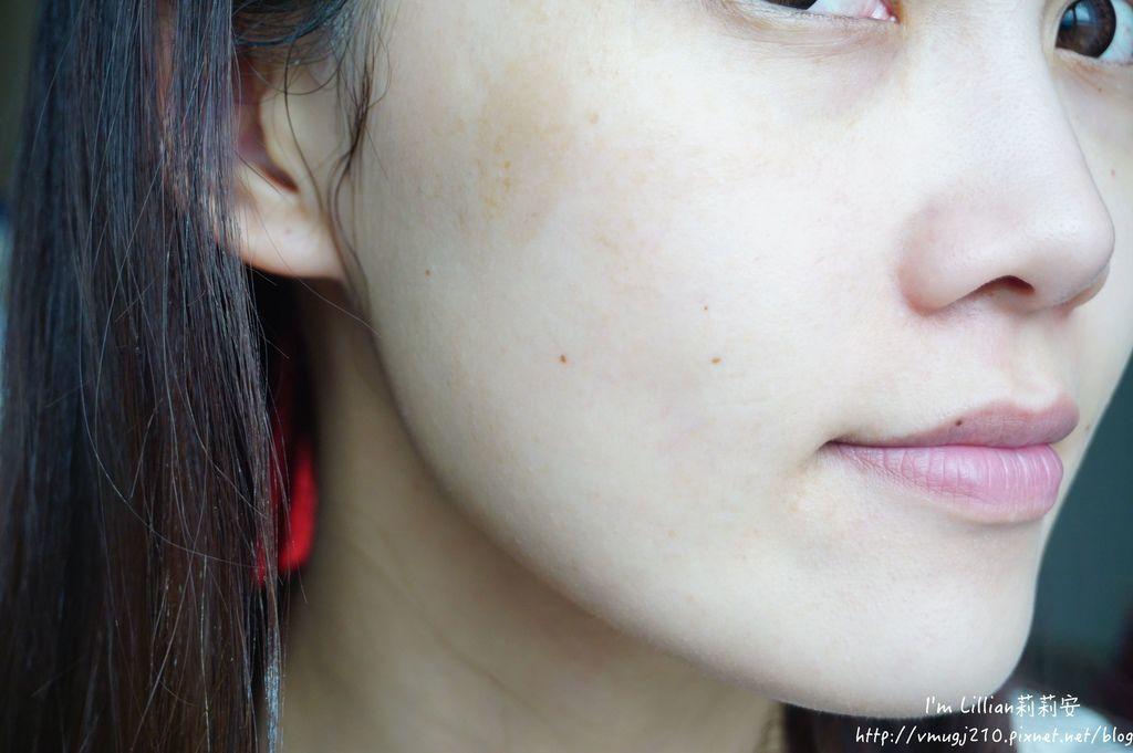 韓國泥膜推薦 Xina百變泥膜163敏感肌 美白面膜 .JPG