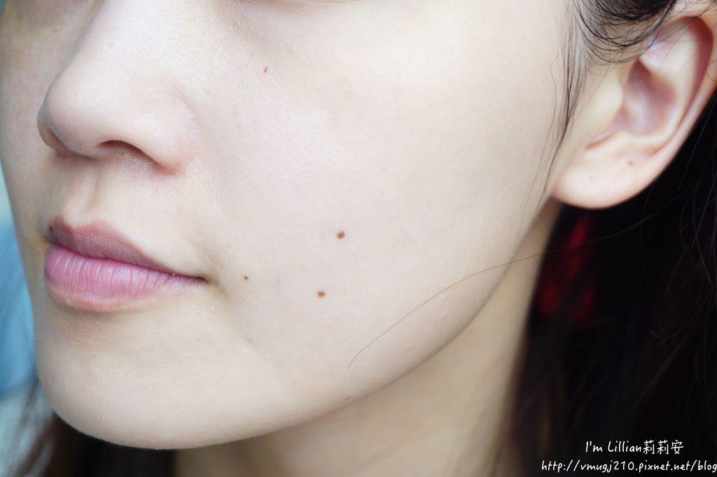 韓國泥膜推薦 Xina百變泥膜111敏感肌 美白面膜 .JPG
