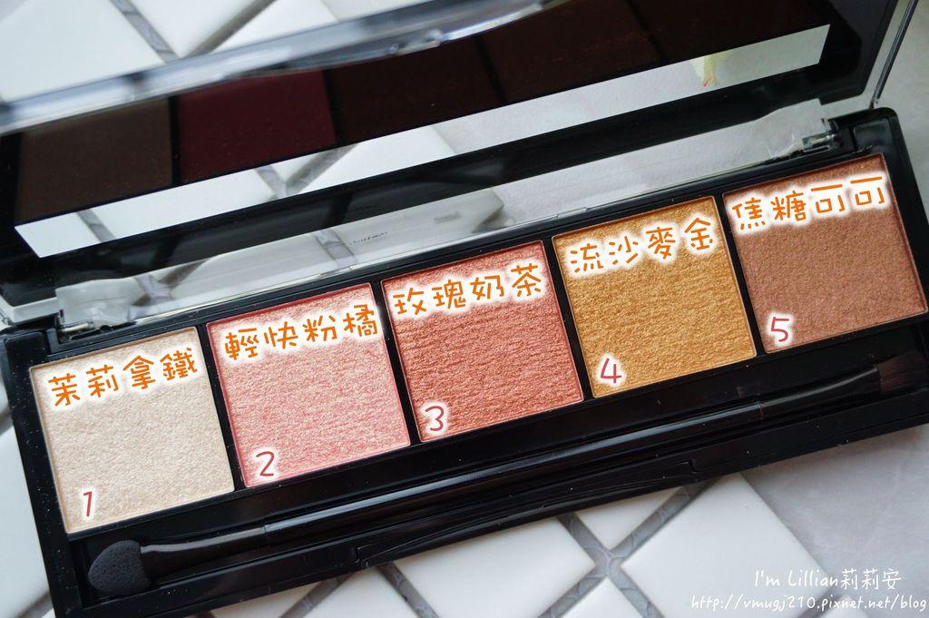 5littledevil超顯色眼影推薦22乾燥玫瑰色唇膏推薦.jpg
