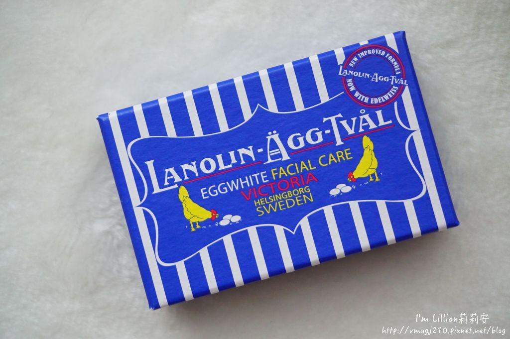 洗顏皂推薦 蛋白面膜雞蛋皂02潔顏產品推薦.JPG