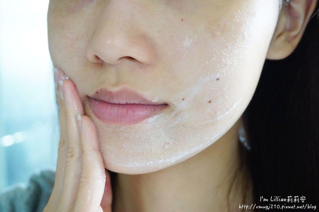 洗顏皂推薦 蛋白面膜雞蛋皂23潔顏產品推薦.JPG