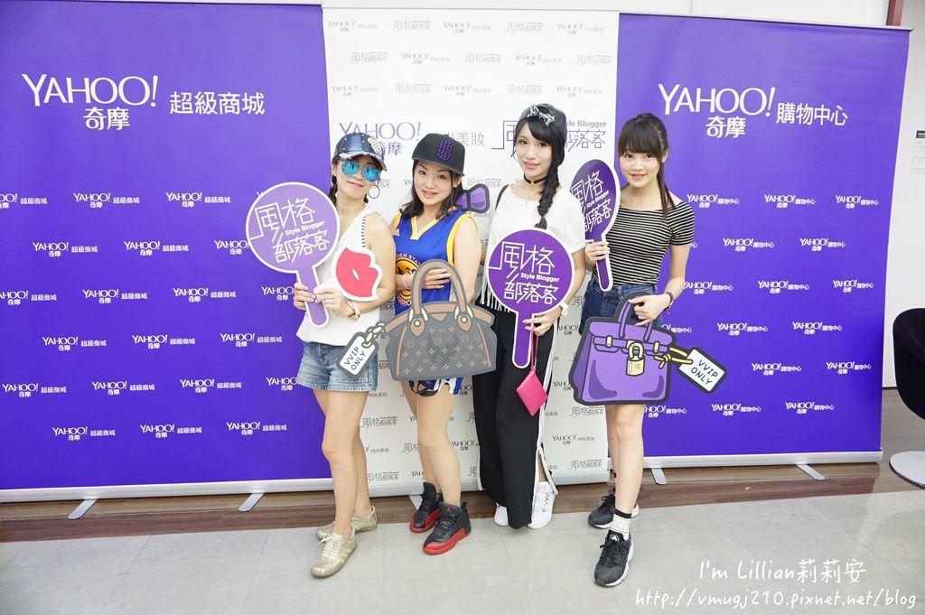 YAHOO風格部落客37時尚運動風穿搭.JPG