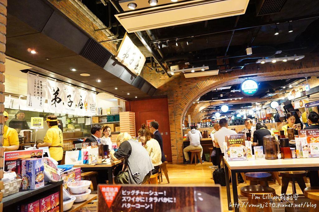 北海道自由行攻略23札幌美食推薦.JPG
