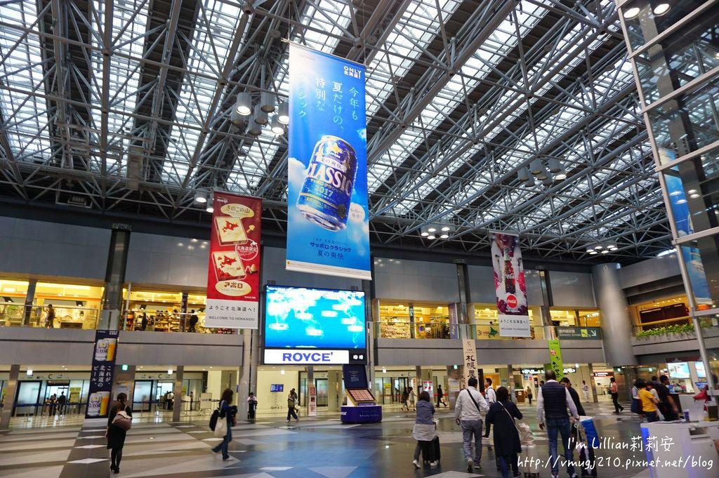 北海道自由行攻略39札幌美食推薦.JPG