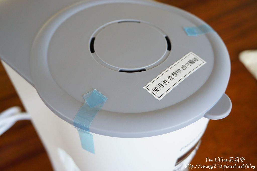 Frigidaire富及第 質感雙溫酒櫃74咖啡機推薦.JPG